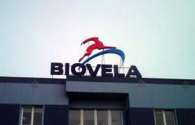 Biovela