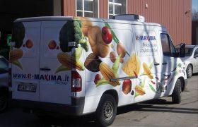 Maxima-autobusiukas2