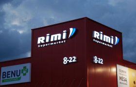 rimi-4