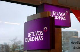 LD_Vilnius-IKI