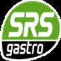 SRS Gastro