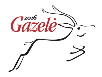 gazele2016_